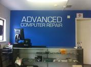 Advancedcomputerrepair2