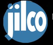jilco