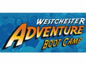 westchesterbootcamp
