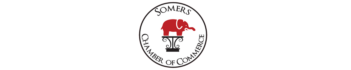 Somers Chamber of Commerce
