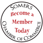 become_a_member
