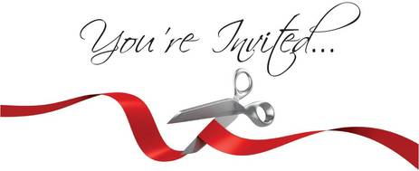 February Networking Event - Ribbon Cutting Ceremony / Guest Speaker / Dinner